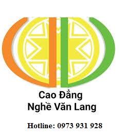 Học sửa chữa điện dân dụng tại Hà Nội