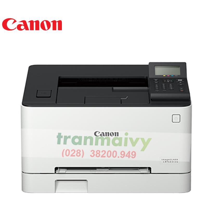 Nhận Sửa Chữa Máy In Canon, Hp, Samsung, Brother Tại Tphcm Tận Nơi