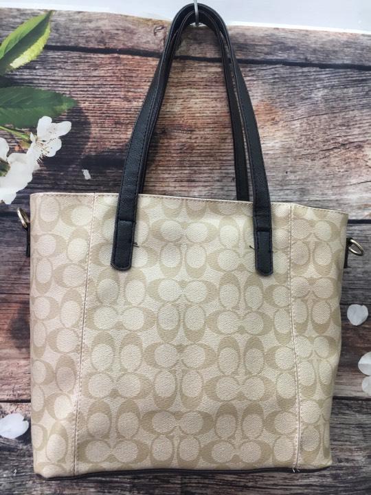 Túi xách nữ giá sỉ cho mối cho các cửa hàng, thương hiệu online