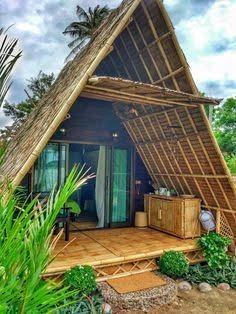 Sáng tạo resort, spa, hồ bơi, nhà hàng, quán cafe, homestay, office bằng tre trúc