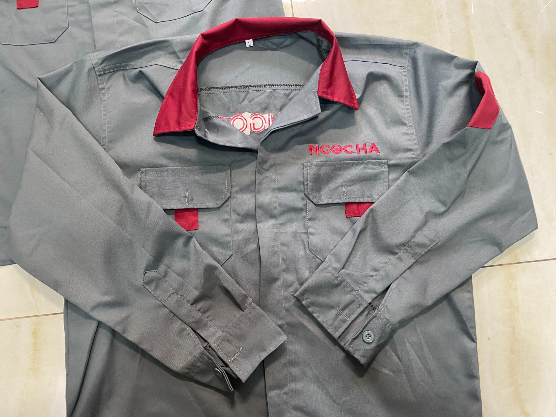 Cung cấp đồng phục xe đạp, áo đồng phục xe
