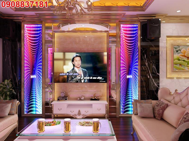 0908837181-Nhận vẽ phối cảnh 3d nội thất, ngoại thất giá rẻ tại TP.HCM