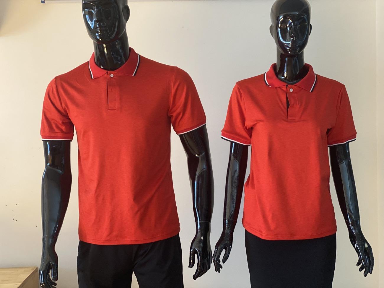 Xưởng may áo thun cotton, áo thun cotton, may áo thun sự kiện, ặt may áo thun số lượng ít tại TPHCM