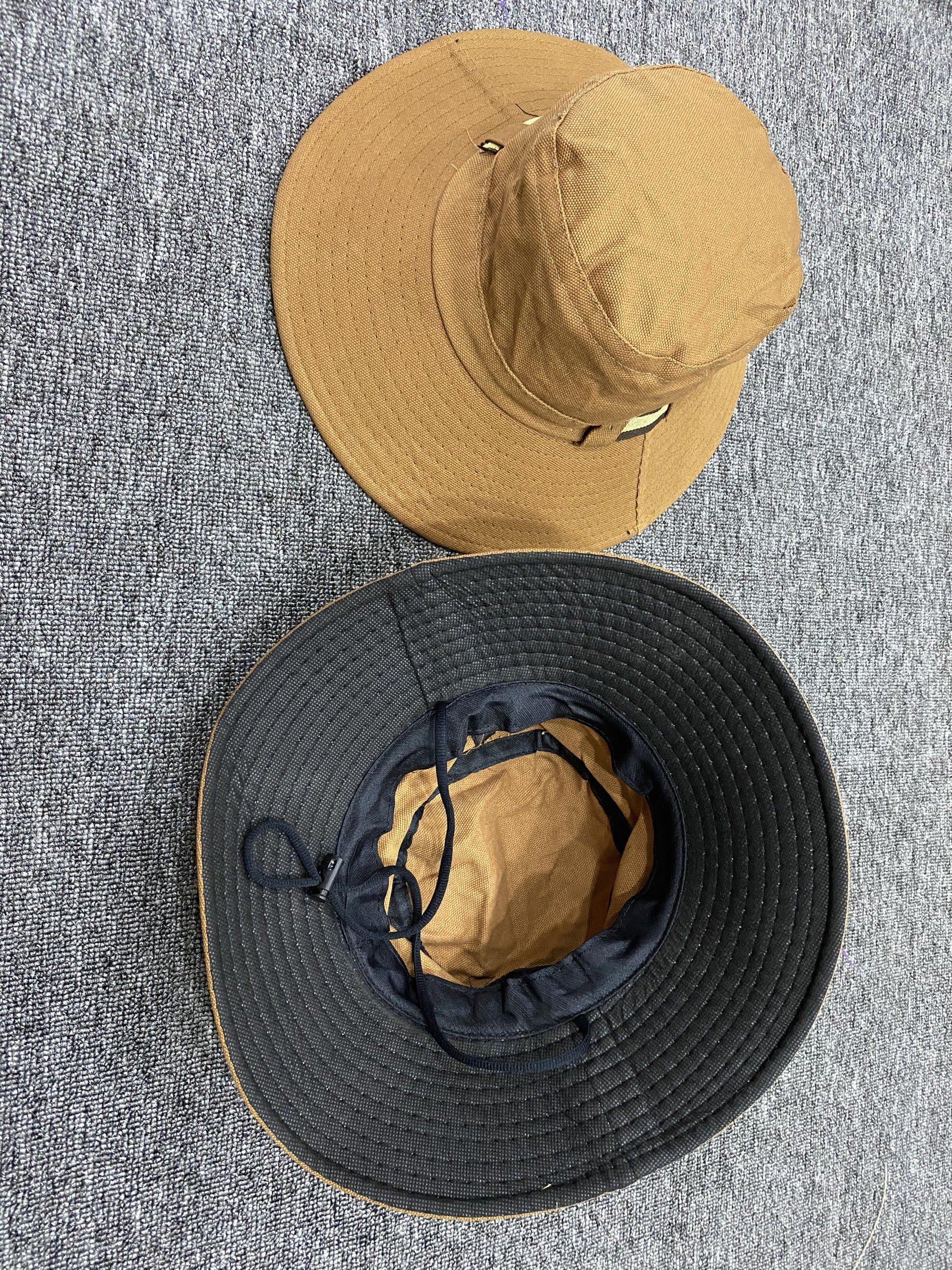 Shop nón tai bèo tại TPHCM