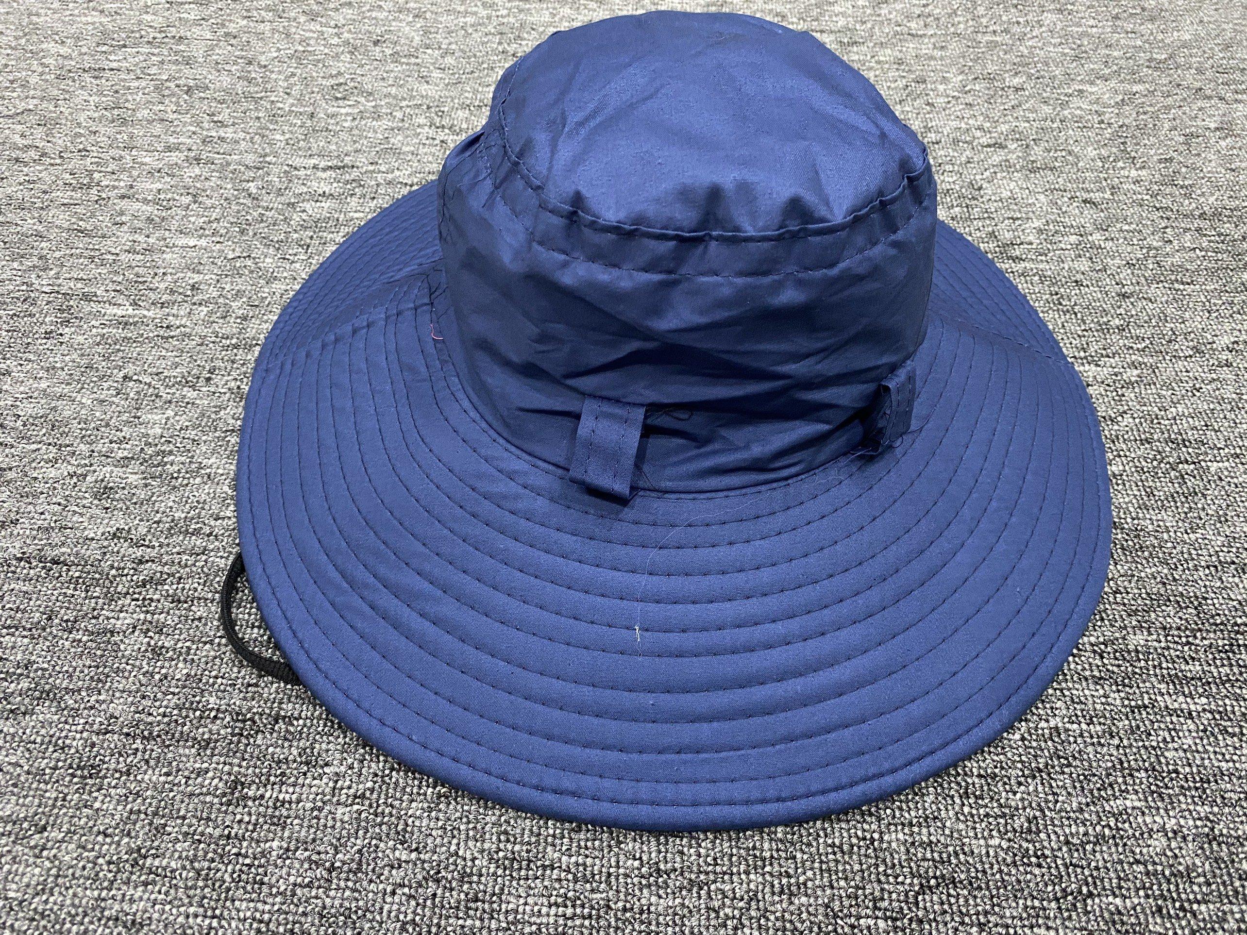 May mũ nón tai bèo, mũ nón đặt theo yêu cầu