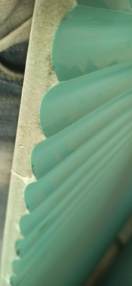 Nhận gia công cắt khắc Laser, CNC trên vật liệu gỗ, MDF, meca, alu