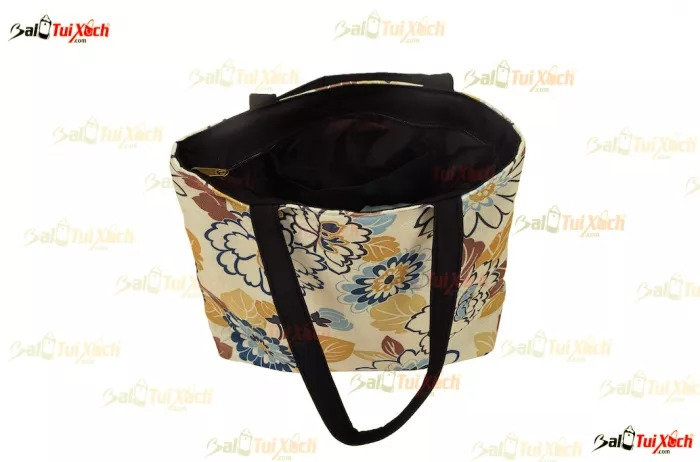 Túi xách xuất khẩu