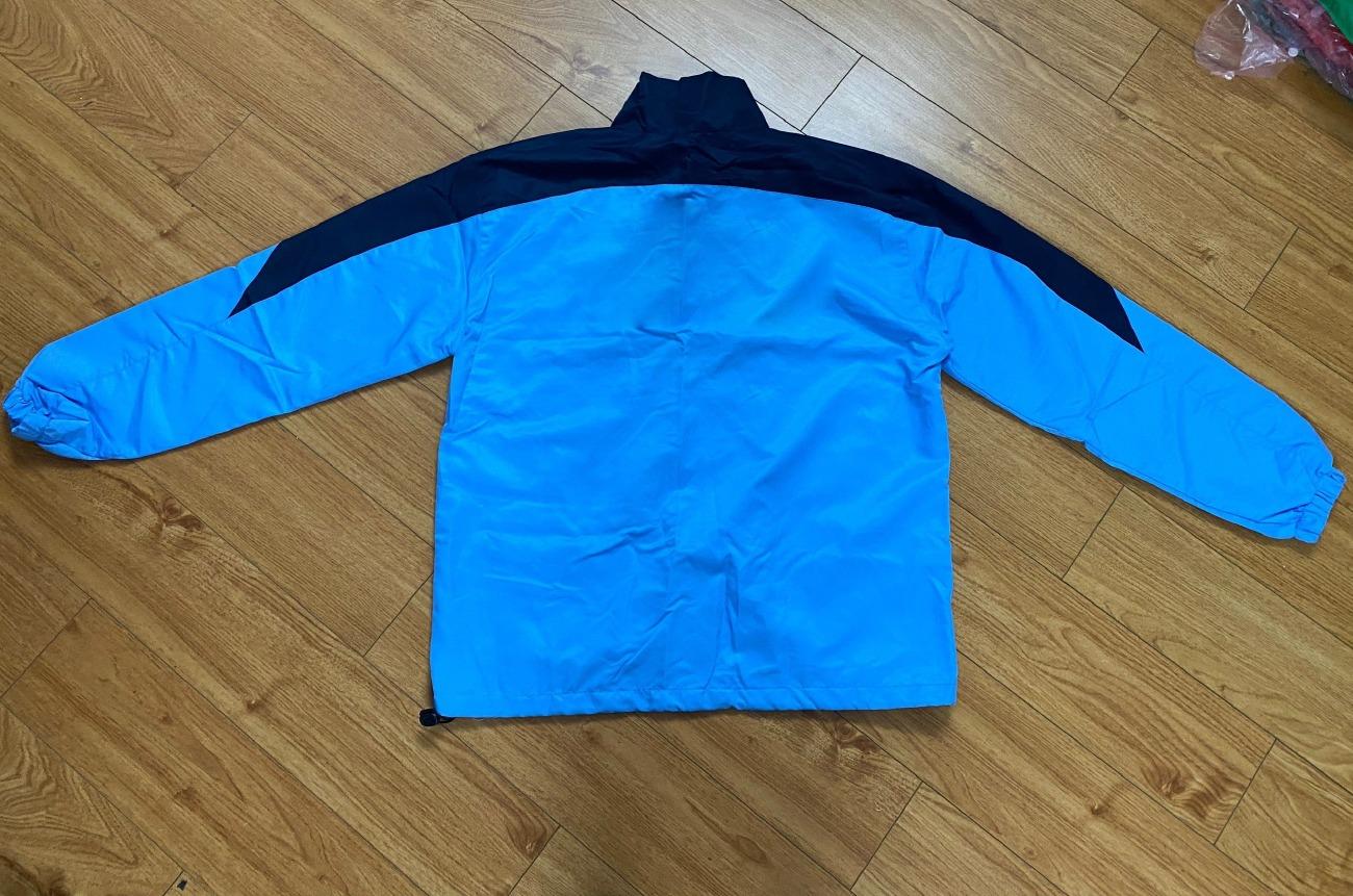 Cắt vải bằng máy, cắt vải gia công TPHCM, cắt vải rập, cắt vải theo rập