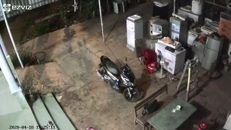 Sửa chữa điện lạnh Xuyên Mộc , máy lạnh, máy giặt