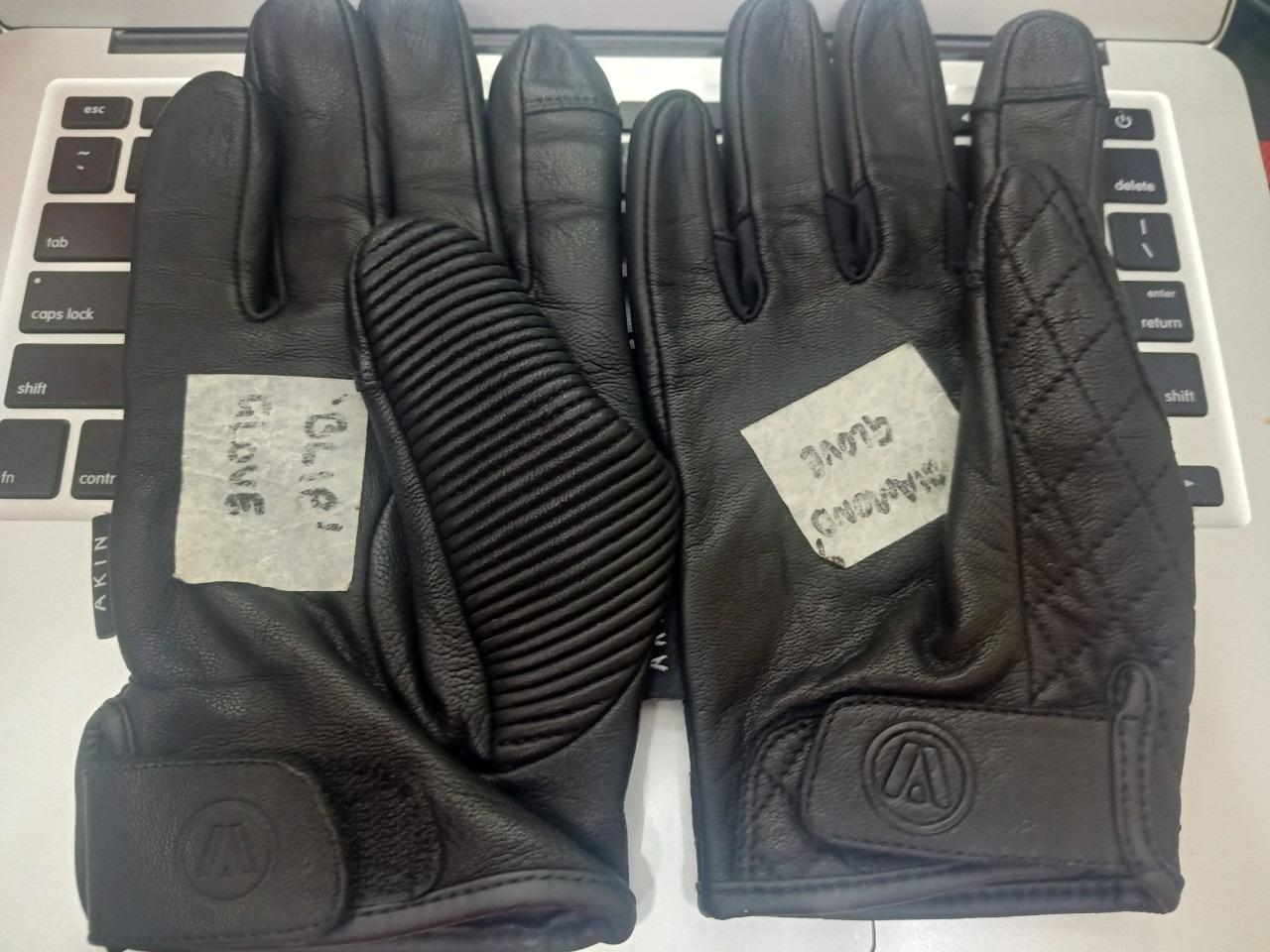 Xưởng bao tay da nam TPHCM, xưởng bao tay da giữ ấm, xưởng bao tay da xịn