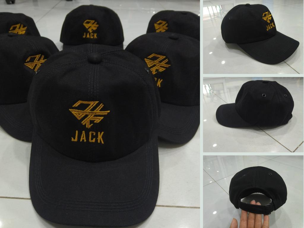 Xưởng may nón kết theo yêu cầu - Đối tác may nón kết thêu logo cho Local Brand, cam kết bảo mật mẫu, nhận may mọi số lượng