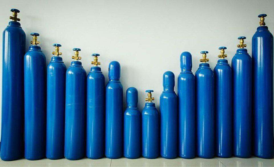 Cho thuê bình oxy, cho thuê bình oxy tại nhà, cho thuê bình oxy tại TPHCM