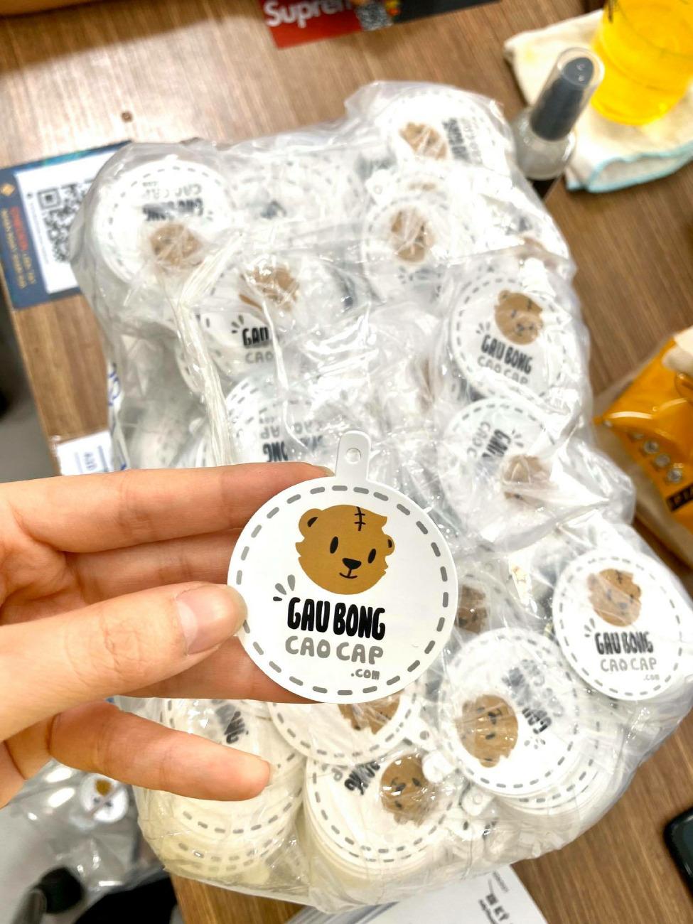 Làm tag vải quần áo, in tag treo bông tai TPHCM, in tag phụ kiện, tag treo, miếng gắn bông tai, in tag kẹp tóc, in tag sản phẩm, in tag quần áo, thẻ treo dây chuyền, tag mác sản phẩm
