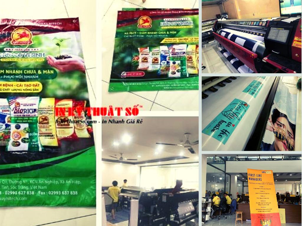 Top 10 công ty in banner giá cạnh tranh lấy ngay- thiết kế banner quảng cáo, cầm tay, poster khai trương TPHCM