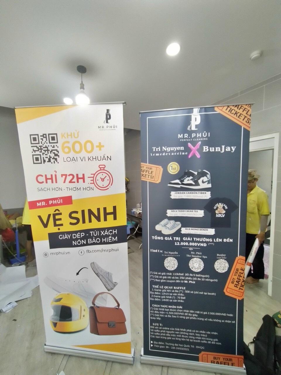 Poster quảng cáo cafe, poster quảng cáo đồ ăn, poster quảng cáo điện thoại, làm poster quảng cáo, poster quảng cáo giày, poster quảng cáo hải sản